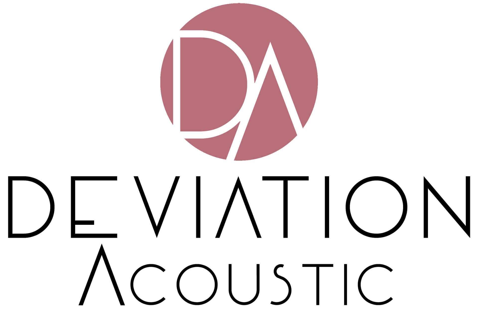 Deviation Acoustic