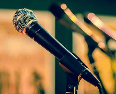 Blog ~ Deviation Acoustic ~ The 3 Best Vocal Warm ups
